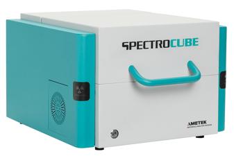 SPECTROCUBE_blog