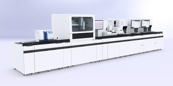 XN-9100