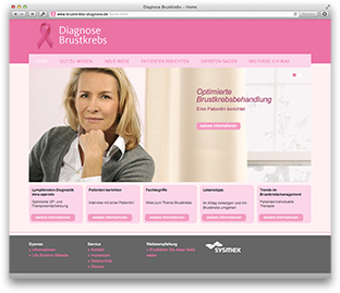 Patienten-Portal-Diagnose-Brustkrebs small